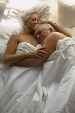 mujer-envejecimiento-sexo