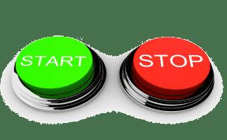 start-stop-eyaculacion-precoz