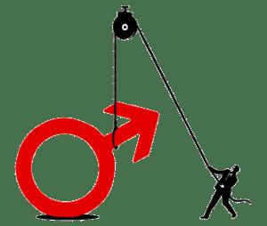tratamiento-disfuncion-erectil